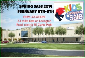 c-sale-spring-2014-image-3