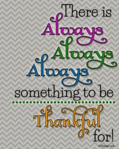 always3-thankful-web