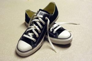Black_Converse_sneakers