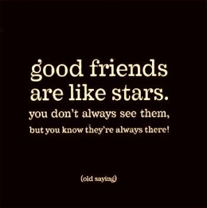 Golden-Quote-By-ELENOUA-golden-quote-friendship-bronze-By-ELENOUA-Eveile-sensual-countess-Other-words-txt-sexy-word-quotes-quotes-Beautiful-Pic-friends-amistad-popular-kaira_large