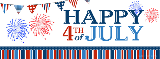 july-4th-happy-4th-of-july-2-facebook-timeline-cover